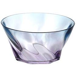 Bowl-acrilico-15.7-cm-azul-y-violeta
