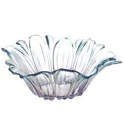 Bowl-acrilico-flor-azul-y-violeta-21.5-cm