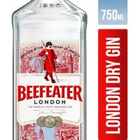 BEEFEATER-London-dry-gin-750-cc