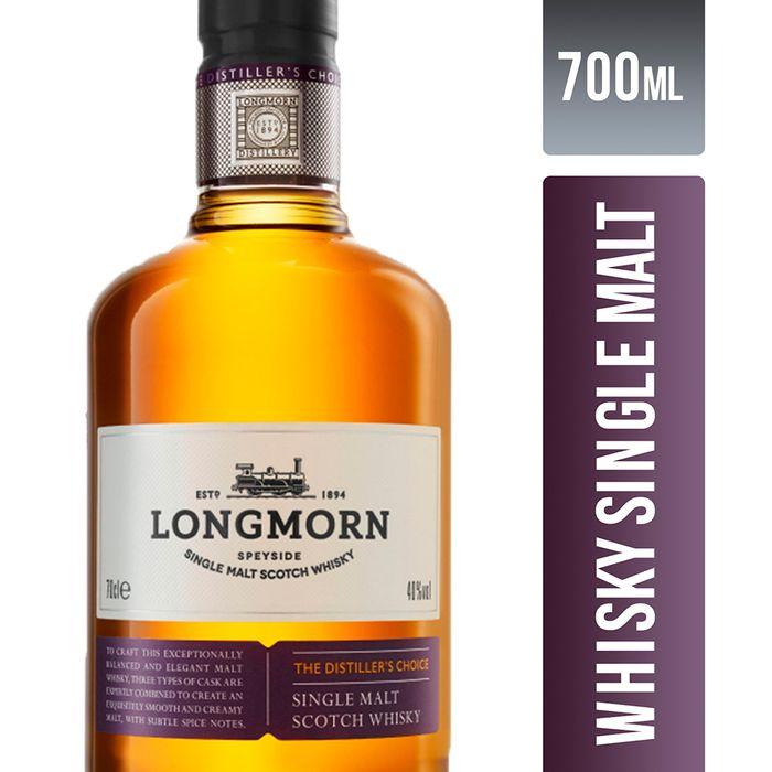 Whisky-Escoces-Longmorn-700-ml
