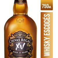 Whisky-escoces-CHIVAS-REGAL-xv-750-ml