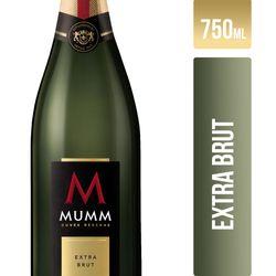 Extra-Brut-Mumm