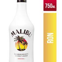 Ron-MALIBU-750-ml