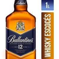Whisky-Escoces-BALLANTINE-S-12-Años-1-L