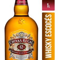 Whisky-Escoces-CHIVAS-REGAL-12-Años-1-L