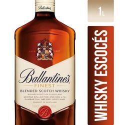 Whisky-Escoces-BALLANTINE-S-1-L