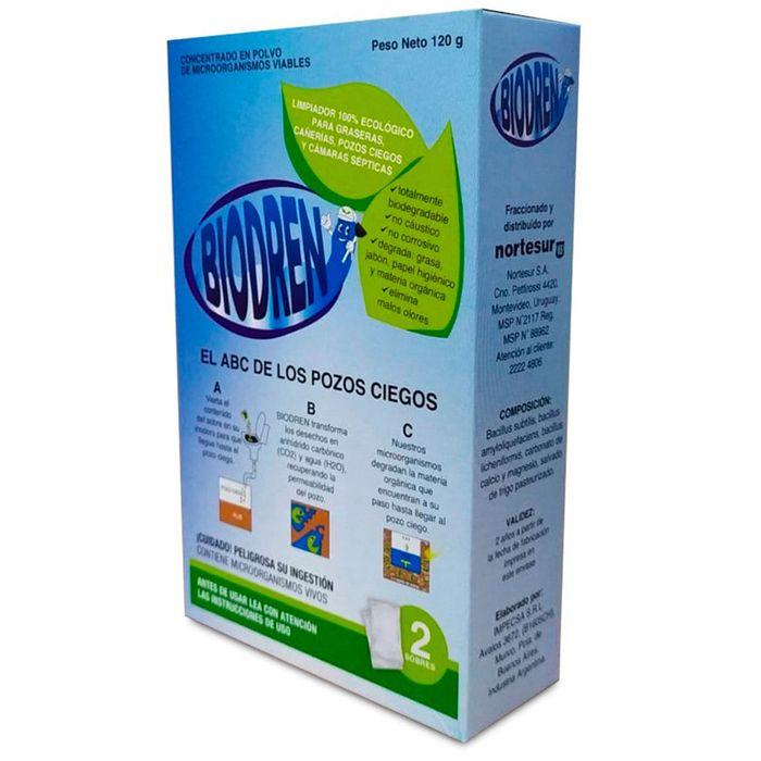 Limpiador-ecologico-para-graseras-y-pozos-negros-BIODREN-120-g