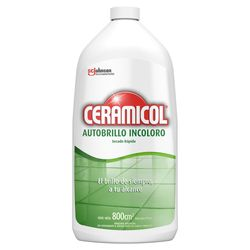 Cera-BLEM-autobrillo-ceramicos-incoloro-800-cc
