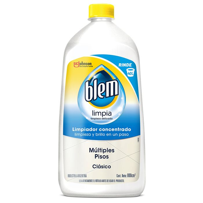 Cera-limpiadora-BLEM-multiples-pisos-800-cc