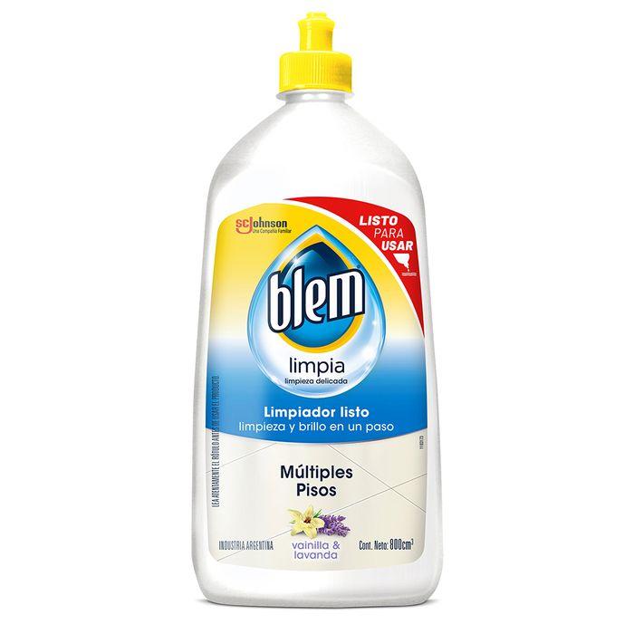 Cera-limpiadora-BLEM-multiples-pisos-lavanda-y-vainilla-800-cc