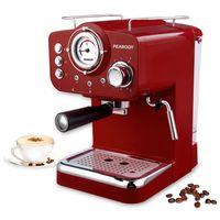 Cafetera-express-PEABODY-Mod.-PE-CE5003R-20-bares-1000w