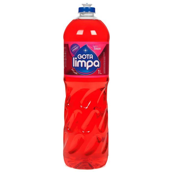 Detergente-lavavajilla-GOTA-LIMPA-manzana-1-L