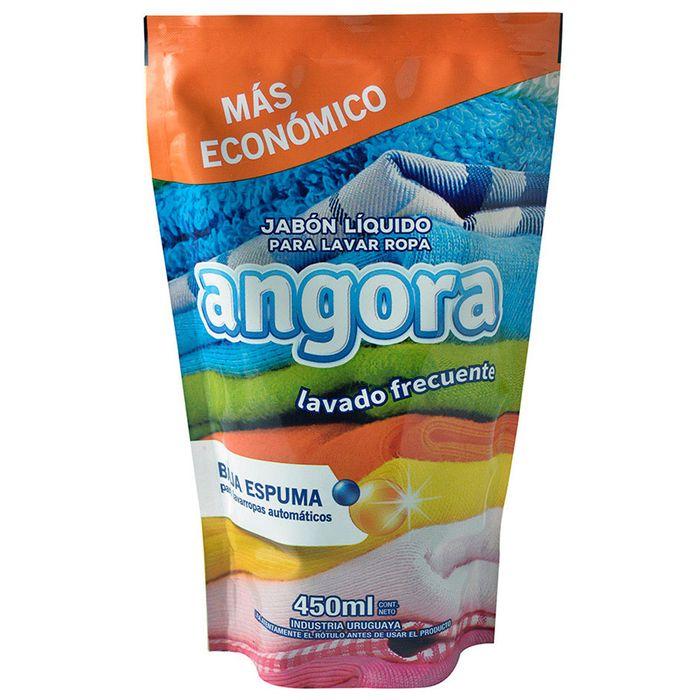 Detergente-liquido-para-ropa-ANGORA-450-cc