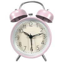 Reloj-c-alarma-7.5x3.9x9.7cm-rosa---------