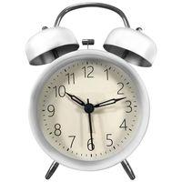 Reloj-c-alarma-7.5x3.9x9.7cm-blanco-------
