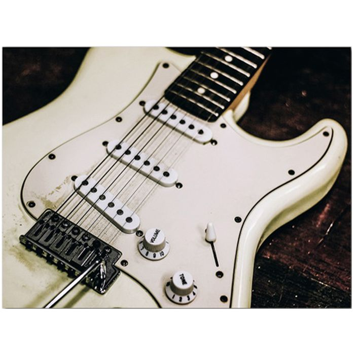Lamina-45x60cm-rock--------------------