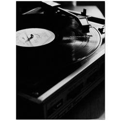 Lamina-45x60cm--rock--------------------