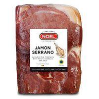 Jamon-serrano-NOEL-kg