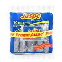 Esponja-de-aluminio-JASPE-10-rollito---esponja-mini