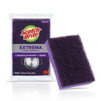 Fibra-esponja-SCOTCHBRITE-extrema