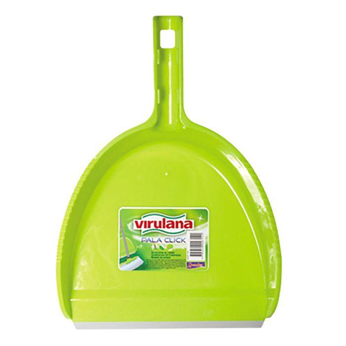 Pala-VIRULANA-plastica