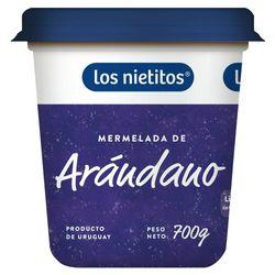 Mermelada-arandanos-LOS-NIETITOS-700-g