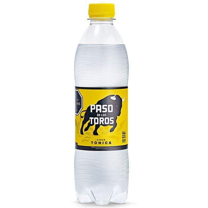 Refresco-PASO-DE-LOS-TOROS-Tonica-500-ml