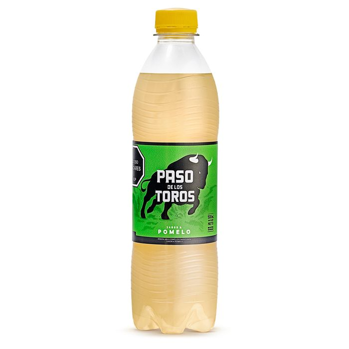 Refresco-PASO-DE-LOS-TOROS-Pomelo-500-ml