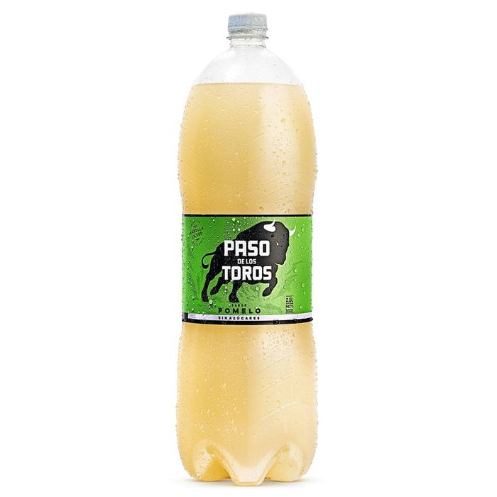 Refresco-PASO-DE-LOS-TOROS-pomelo-light-25-L