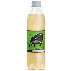 Refresco-PASO-DE-LOS-TOROS-Pomelo-Light-500-ml