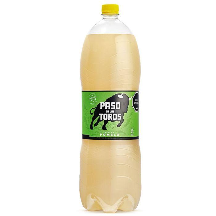 Refresco-PASO-DE-LOS-TOROS-Pomelo-25-L