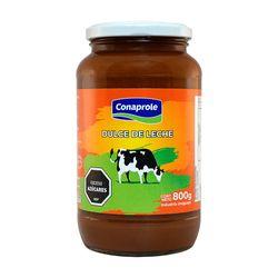 Dulce-de-leche-CONAPROLE-800-kg