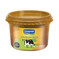 Dulce-de-leche-CONAPROLE-250-g