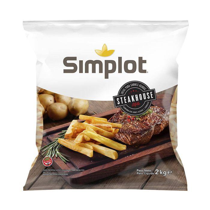 Papas-Steakhouse-SIMPLOT-2-Kg