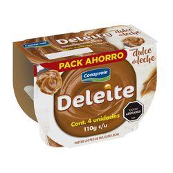Postre-CONAPROLE-Deleite-dulce-de-leche-440-g
