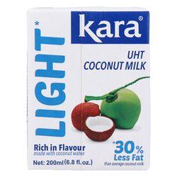 Leche-de-coco-light-KARA-200-ml