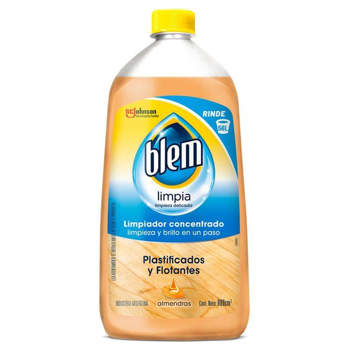 Cera-limpiadora-BLEM-pisos-flotantes---plastificados-800-cc