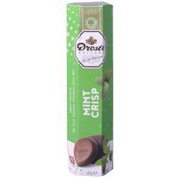Pastilla-DROSTE-chocolate-y-menta-85-g