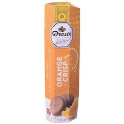 Pastillas-DROSTE-naranja-85-g