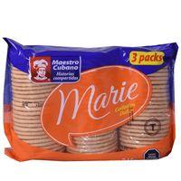 -Galletitas-MARIE-maestro-cubano-345-g