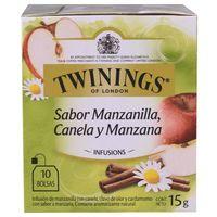 Te-TWININGS-manzana-canela-y-manzanilla-10-sb