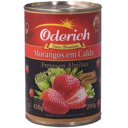 Frutillas-en-almibar-ODERICH-420g