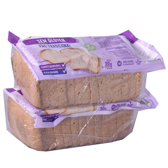 Pan-rodajas-Jasmine-sin-gluten-350-g