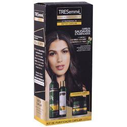 Pack-TRESEMME-detox-shampoo-400-ml-acondicionador-200-ml
