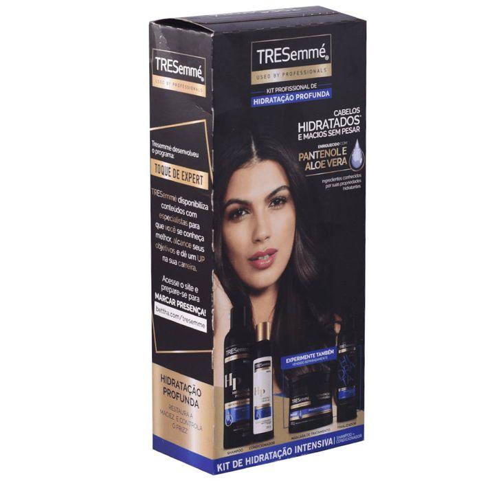 Pack-TRESEMME-hidra-shampoo-400-ml-acondicionador-200-ml