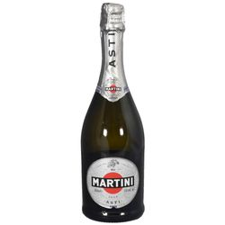 Espumoso-Asti-MARTINI-750-ml