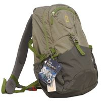 Mochila-camping-National-Geographic-25-L