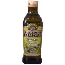 Aceite-de-oliva-ex-virgen-FILIPPO-Berio-organico