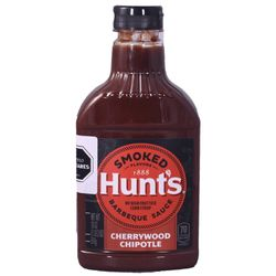 Salsa-BBQ-con-chipotle-HUNTS-510gr