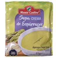 Sopa-crema-de-esparragos-MONTE-CUDINE-65gr